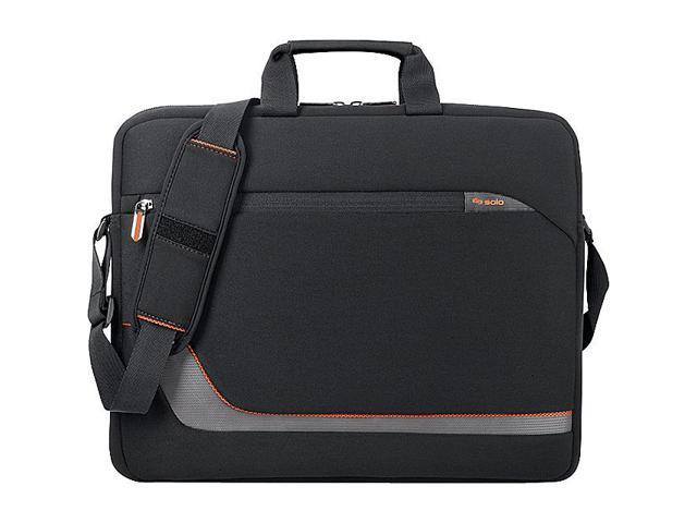 Laptop Slim Briefcase 16