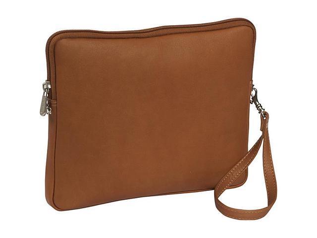 Piel Leather iPad Sleeve