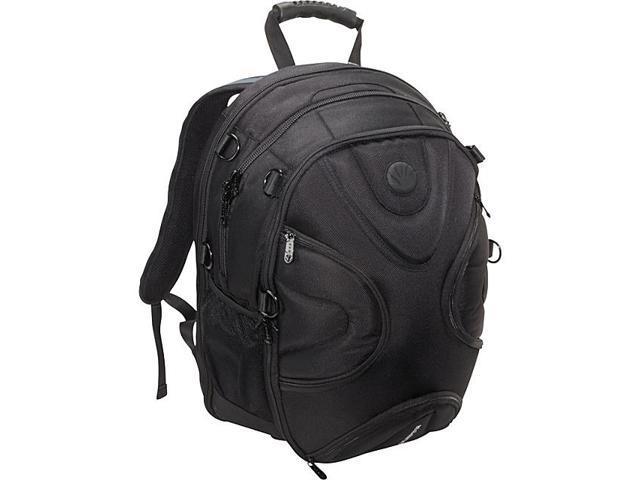 SLAPPA MASK KOA 17in. Backpack