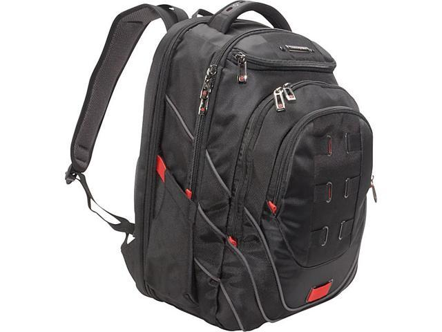 Samsonite Tectonic PFT 17in. Backpack