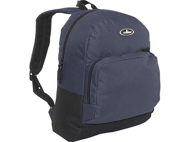 Everest Classic Backpack with Organizer