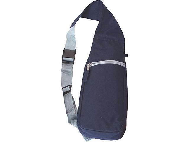 Picnic Plus Bottle Sling
