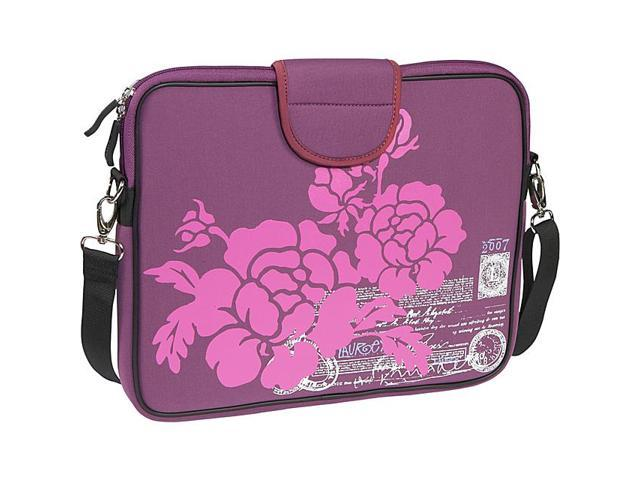 Laurex 13.3in. Laptop Sleeve