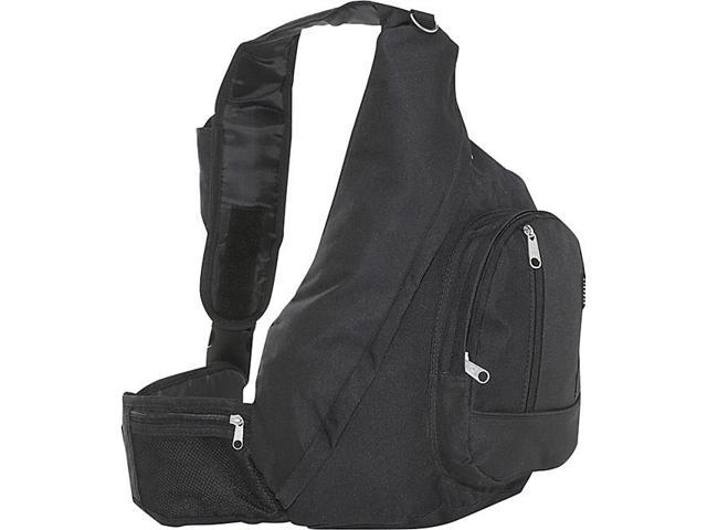 Everest Sling Backpack