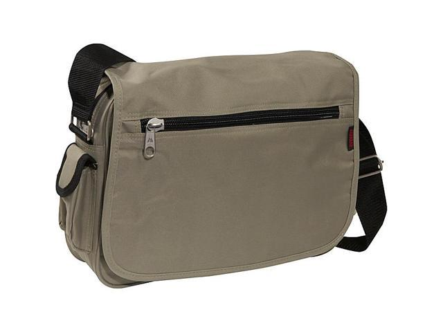 Everest Casual Messenger
