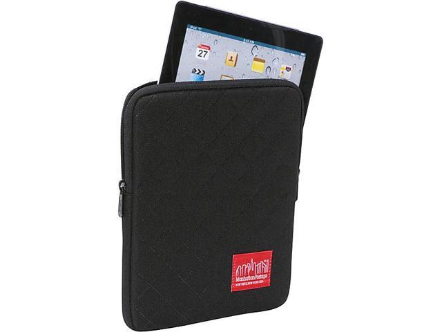 Manhattan Portage Quilted iPad® Sleeve (8-10 in.)