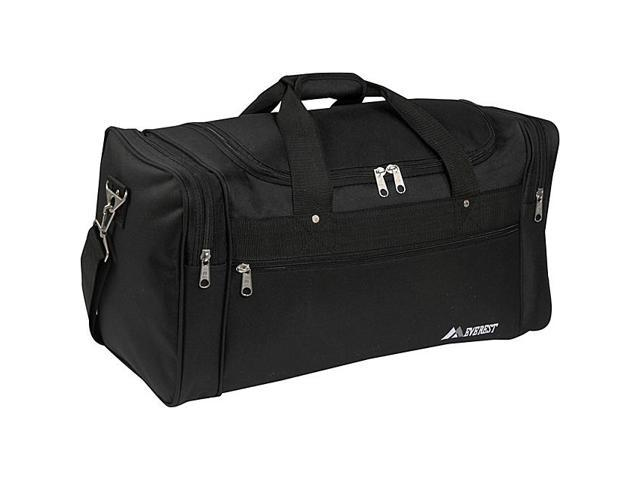 Everest 22in. Sports Duffel Bag