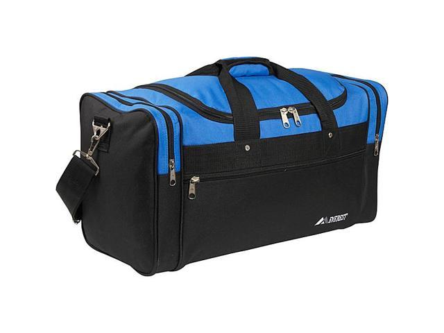 Everest 22in. Sports Duffel Bag