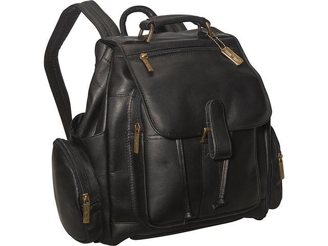 ClaireChase Uptown Bak-Pack