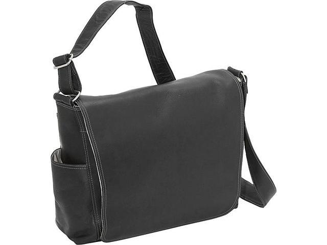 Piel Urban Messenger Brief