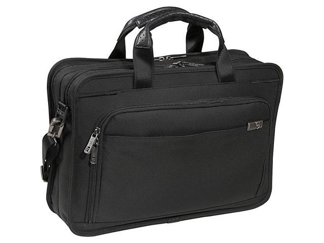 Victorinox Architecture 3.0 Louvre 17 Laptop Brief