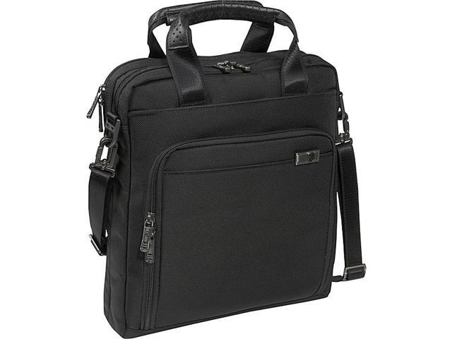 Victorinox Architecture 3.0 Eiffel Vertical Laptop Brief