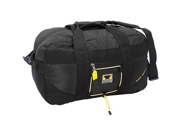 Mountainsmith Travel Trunk - Medium Duffle