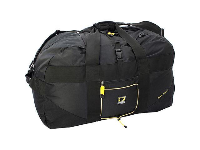 Mountainsmith Travel Trunk - Large Duffle