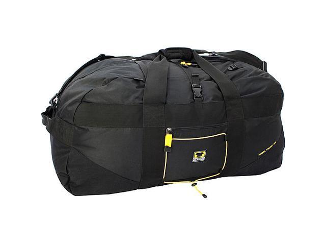 Mountainsmith Travel Trunk - XXL Duffle