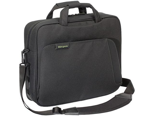 Targus EcoSmart - Spruce Topload 15.6in. Notebook Case