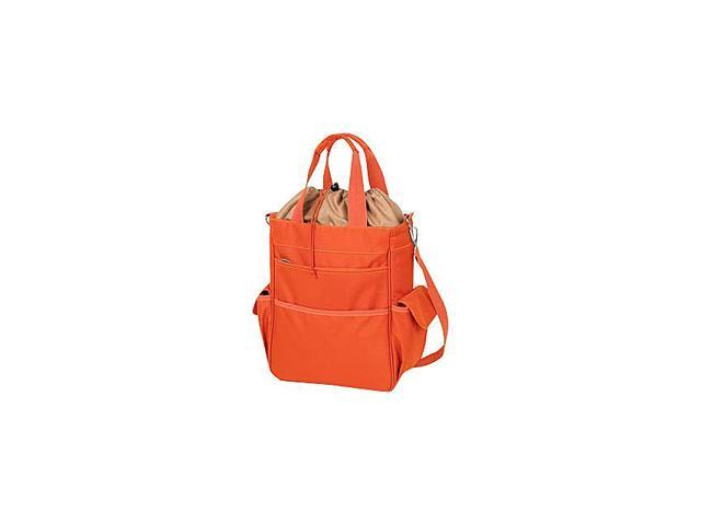 Picnic Time Activo Lunch Tote