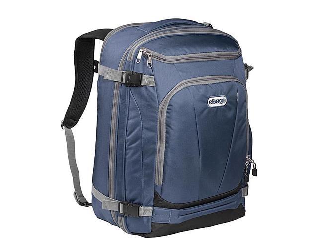 eBags TLS Mother Lode Weekender Convertible Junior Backpack