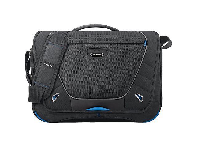 SOLO Tech - 16in. Laptop Messenger