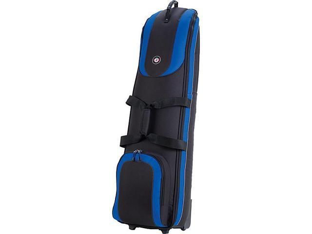 Golf Travel Bags LLC Roadster 3.0