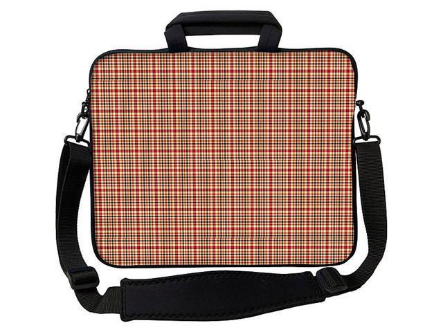 Designer Sleeves 15in. Executive Laptop Sleeve by Got Skins? & Designer Sleeves