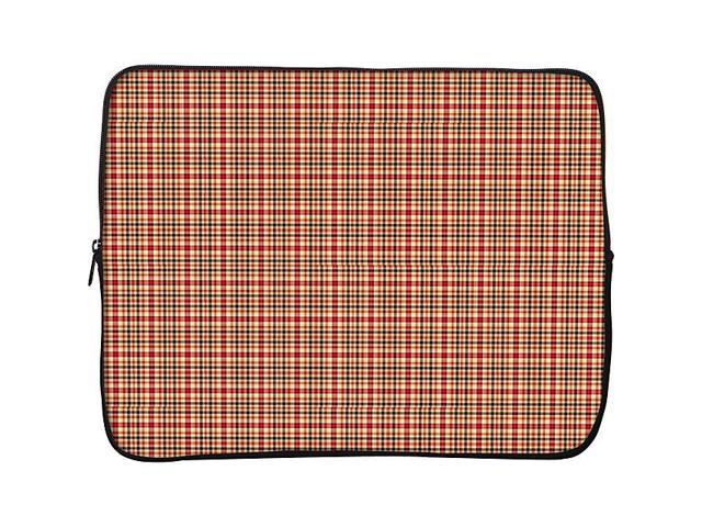 Designer Sleeves 17in. Laptop Sleeve by Got Skins? & Designer Sleeves