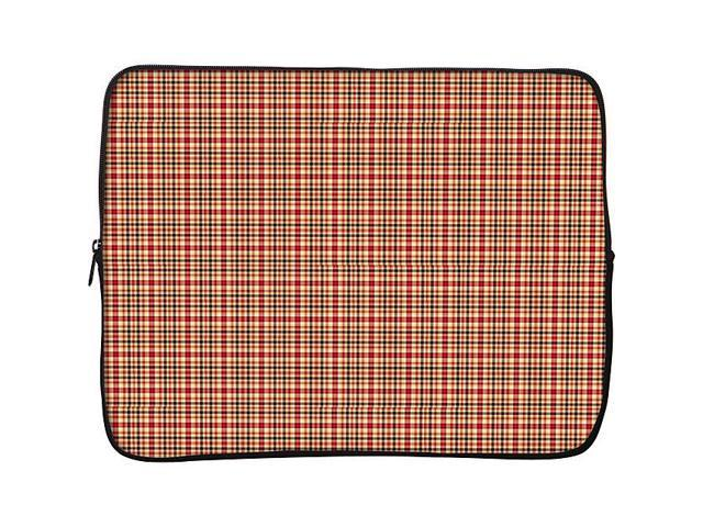 Designer Sleeves iPad Sleeve by Got Skins? And Designer Sleeves