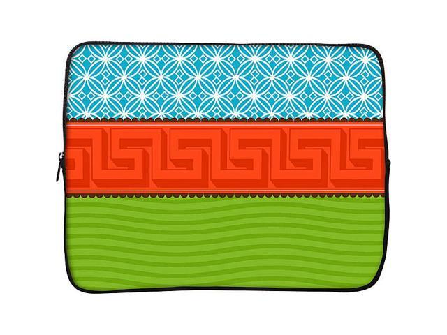 Designer Sleeves 13in. Laptop Sleeve by Got Skins? & Designer Sleeves