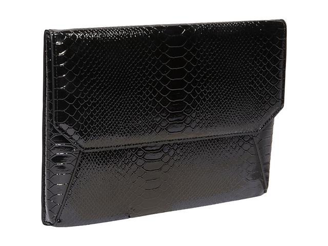 Women In Business Francine Collection - Lexington Avenue 9.7in. Sleeve for iPad (All Versions)