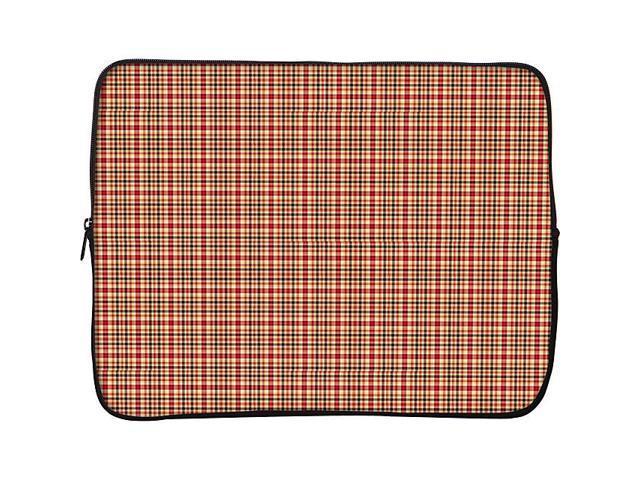 Designer Sleeves 14in. Laptop Sleeve by Got Skins? & Designer Sleeves