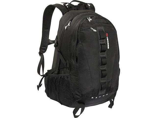 Caribee Recon Day Pack