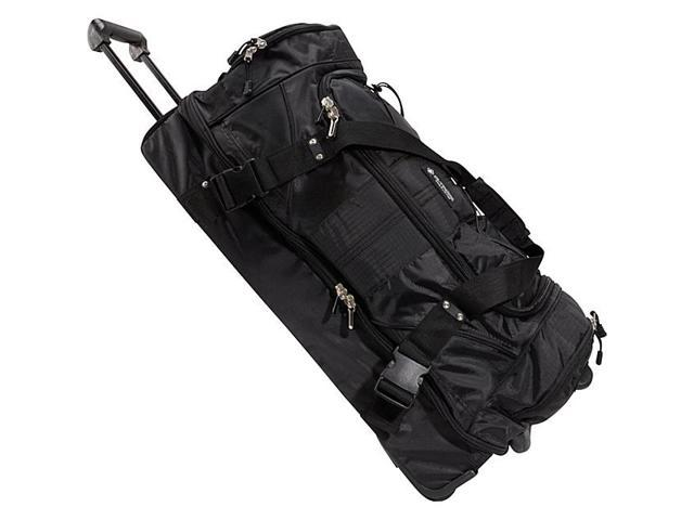 Outdoor Products Laguardia Travel Duffel