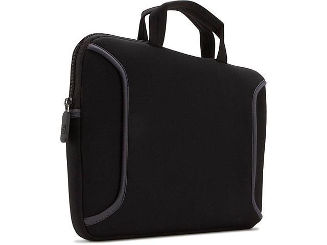 Case Logic 12.1in. Laptop Sleeve