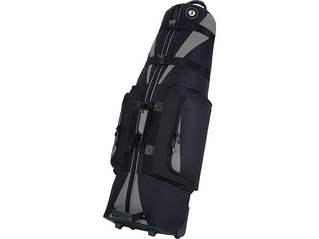 Golf Travel Bags LLC Caravan 3.0