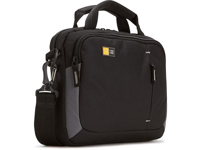 Case Logic 10.2in. Netbook / iPad Attaché