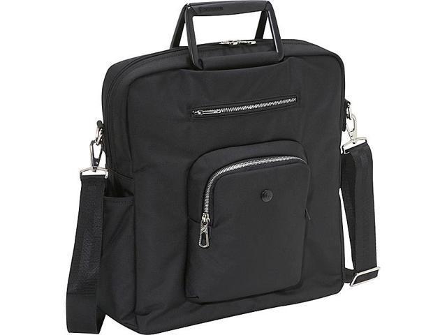 Sumdex MSB N/S Laptop & iPad Business Brief (13in. MacBook Pro)