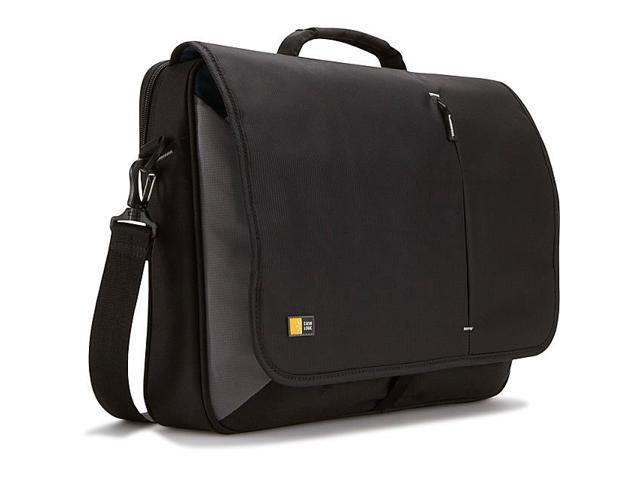 Case Logic 17in. Laptop Messenger Bag