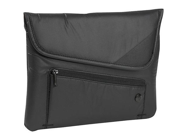 Sumdex Superlight Courier Sleeve for iPad / Tablets