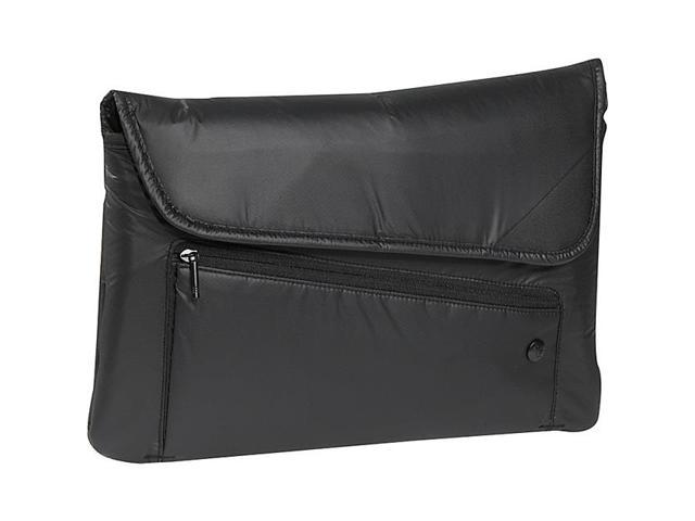 Sumdex Courier Sleeve for 13in. MacBook Pro