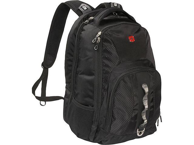 SwissGear Travel Gear 1271 ScanSmart Backpack