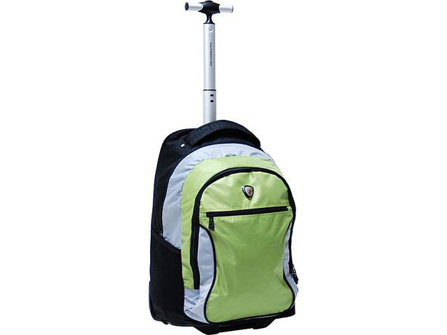 CalPak City View Wheeled Backpack