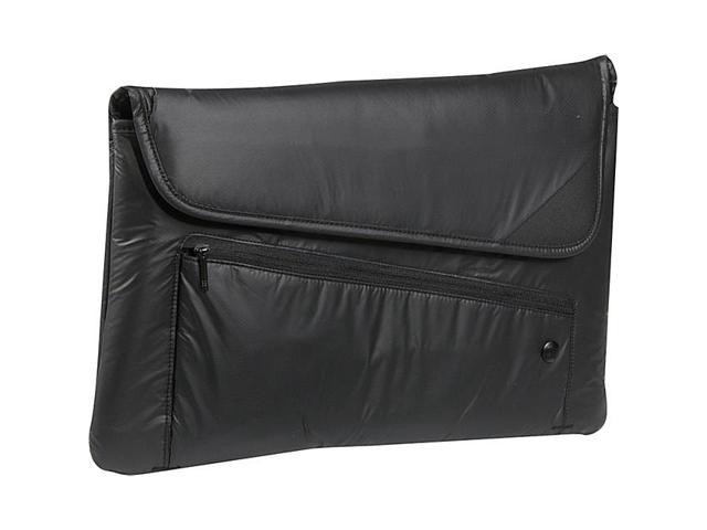 Sumdex Courier Sleeve for 15in. MacBook Pro