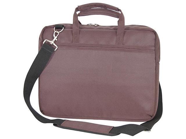 Netpack 14in. Computer Bag