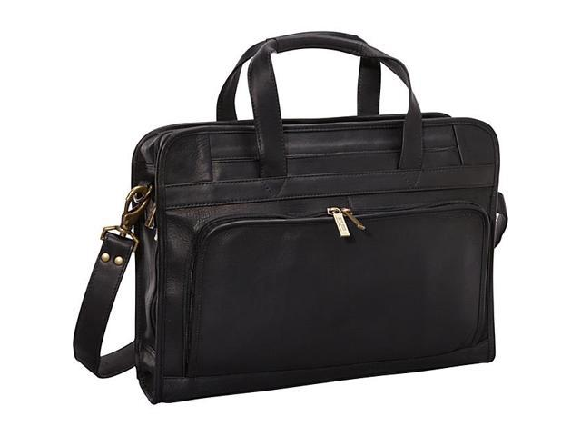 ClaireChase Professional Computer Briefcase