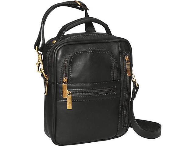 ClaireChase Medium Man Bag