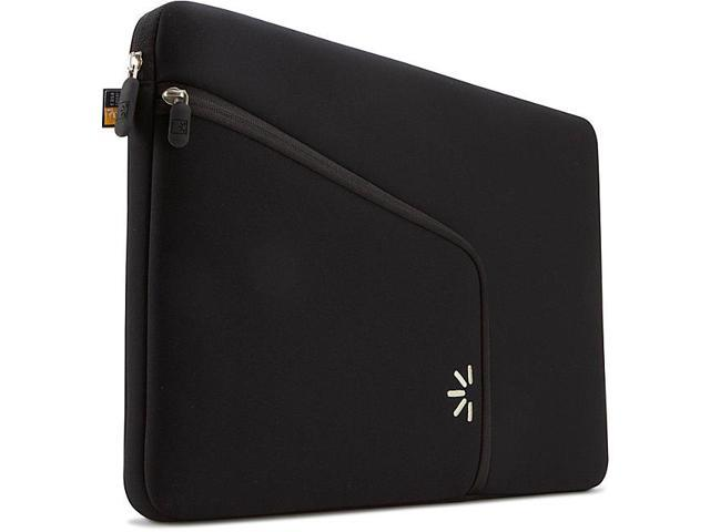 CASE LOGIC PAS-215BLACK 15 MacBook Sleeve