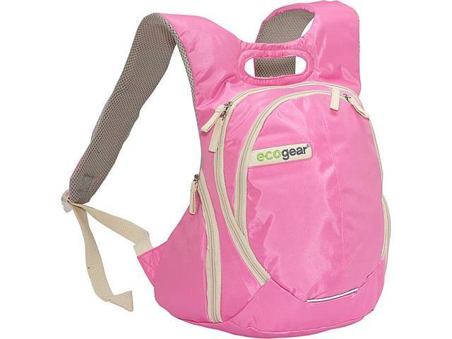 ecogear Ocean Backpack