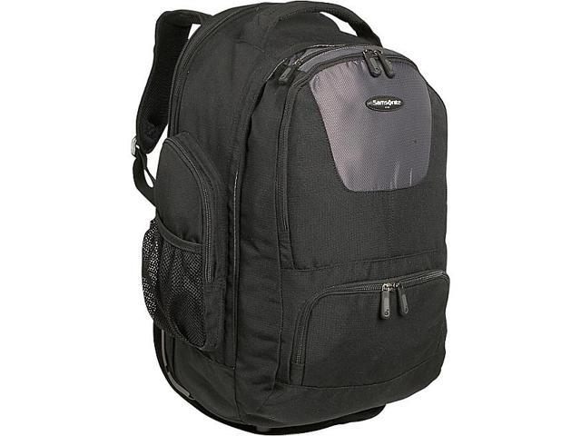 Samsonite Wheeled Backpack - Large