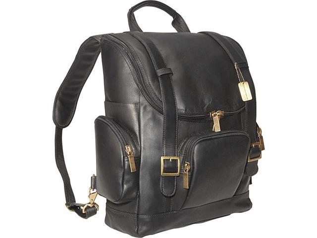ClaireChase Portofino Laptop Backpack - Large