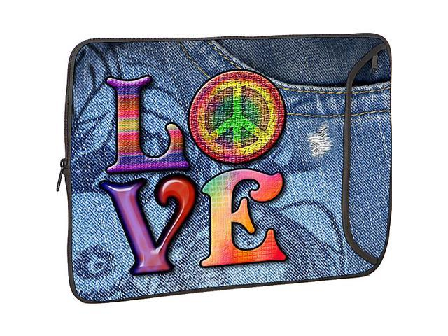 Designer Sleeves Designer Sleeve for 15in. MacBook Po
